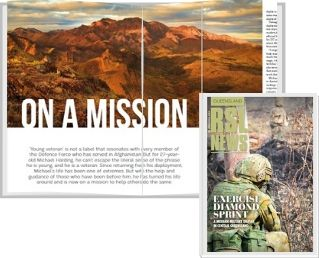 Kylie-Hatfield-charity-magazine-editor