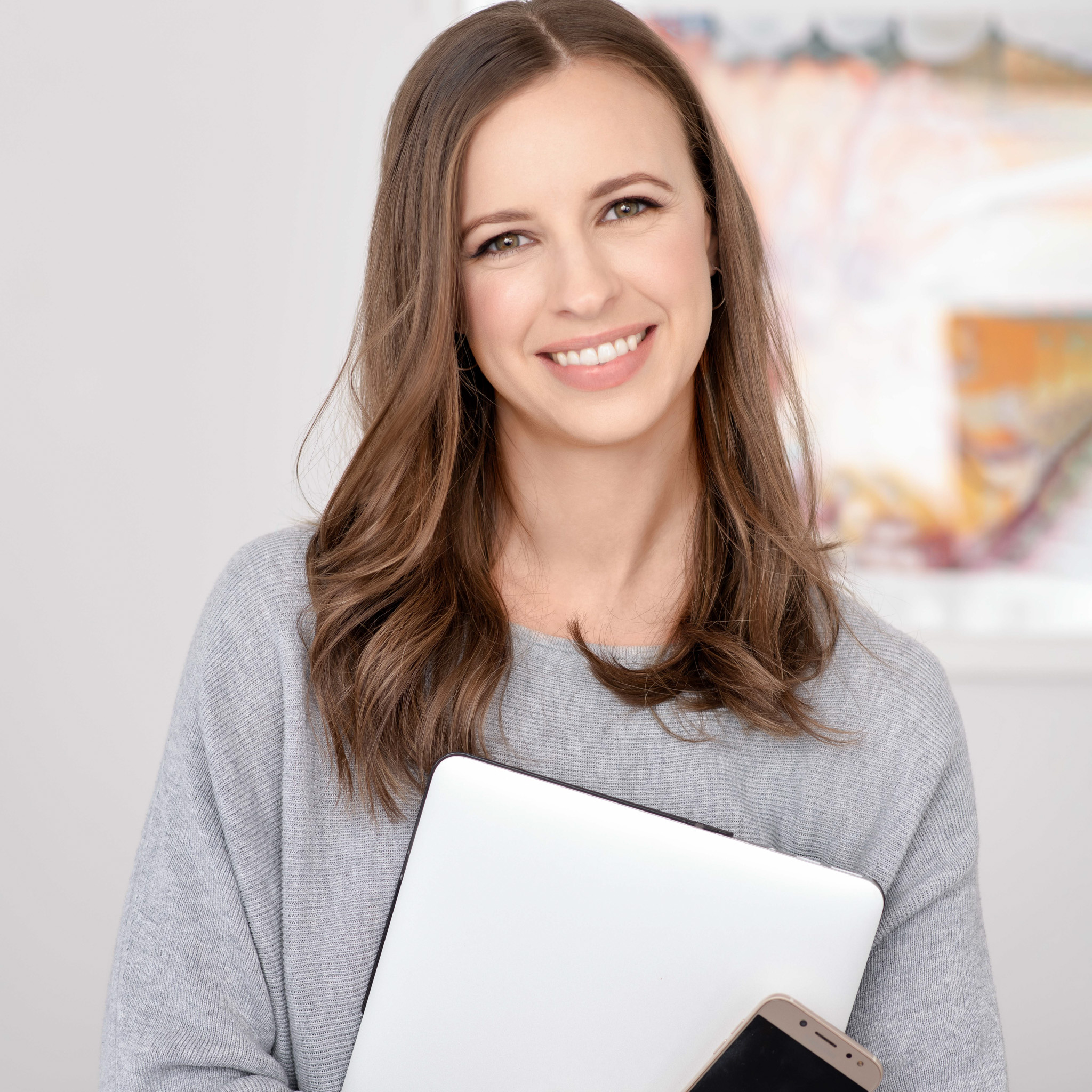 Kylie-Hatfield-copywriter